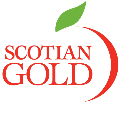 Scotian Gold Cooperative Limited logo