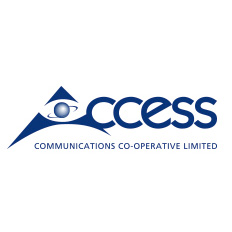 Access Communications Co-operative Limited